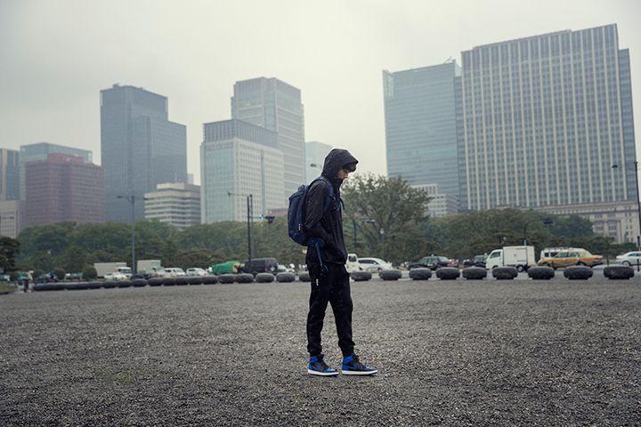 """オンラインのみで販売する新ブランド〈シテラ®〉がデビュー。フルラインナップが揃う期間限定ストアも   都市部での短距離移動や、都市間の長距離移動に適した""""アクティブ・トランスファー・ウェア""""をテーマに、オンラインのみで販売するファッションレーベル〈シテラ®(CITERA®)〉が9月1日(木)よりデビューする。  これを記念し、9月2日(金)~4日(日)の3日間限定でスペシャル・リミテッド・ストアを表参道にオープン。サイトの世界観をリアルに表現した会場に、デビューコレクションをフルライン..."""