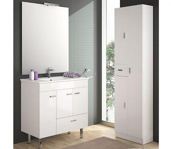 15 best Meubles de salle de bain, meubles sous vasque, lavabos - meuble salle de bain fer forge