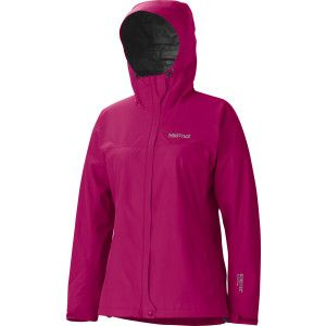Marmot Minimalist Jacket - Women's | Backcountry.com