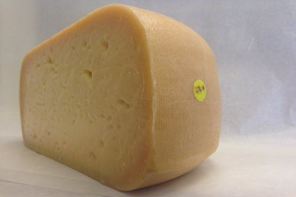 Old Winchester Cheese available from www.openairfoods.com