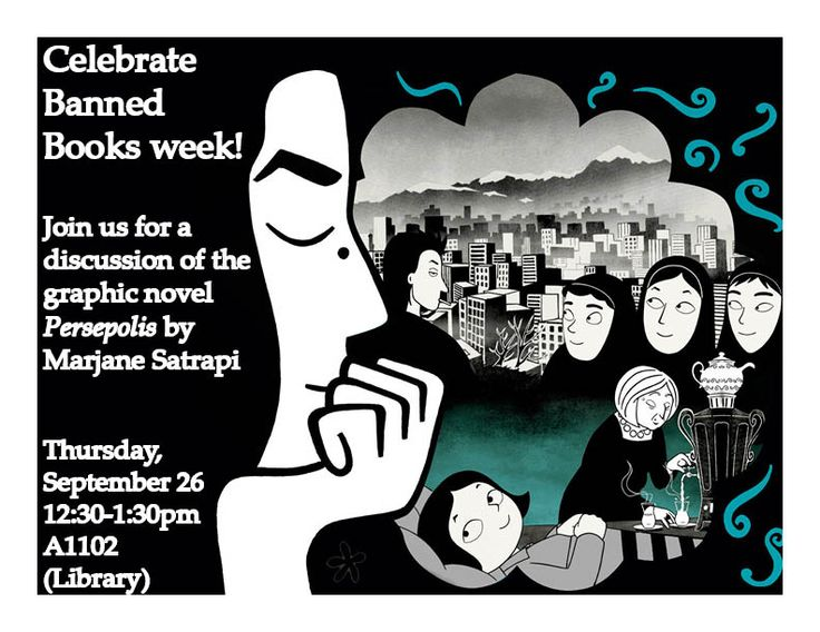"""novels based on the middle east persepolis They teach the book for two reasons, the first being the fact that """"it provides a creative venue for classroom discussions about nation, citizenship, gender, and war,"""" and the second being the fact that the book """"offers a transversal space in which students can question western notions about the middle east"""" (2."""