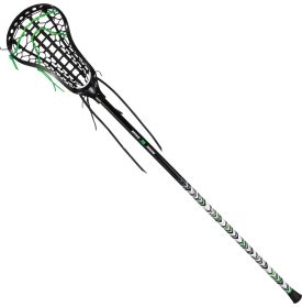 Brine Women's Dynasty on AL6000 Lacrosse Stick | DICK'S Sporting Goods