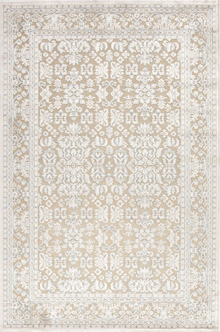 1000 Ideas About Neutral Rug On Pinterest Living Room
