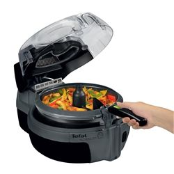 Tefal ActiFry Family AW9500