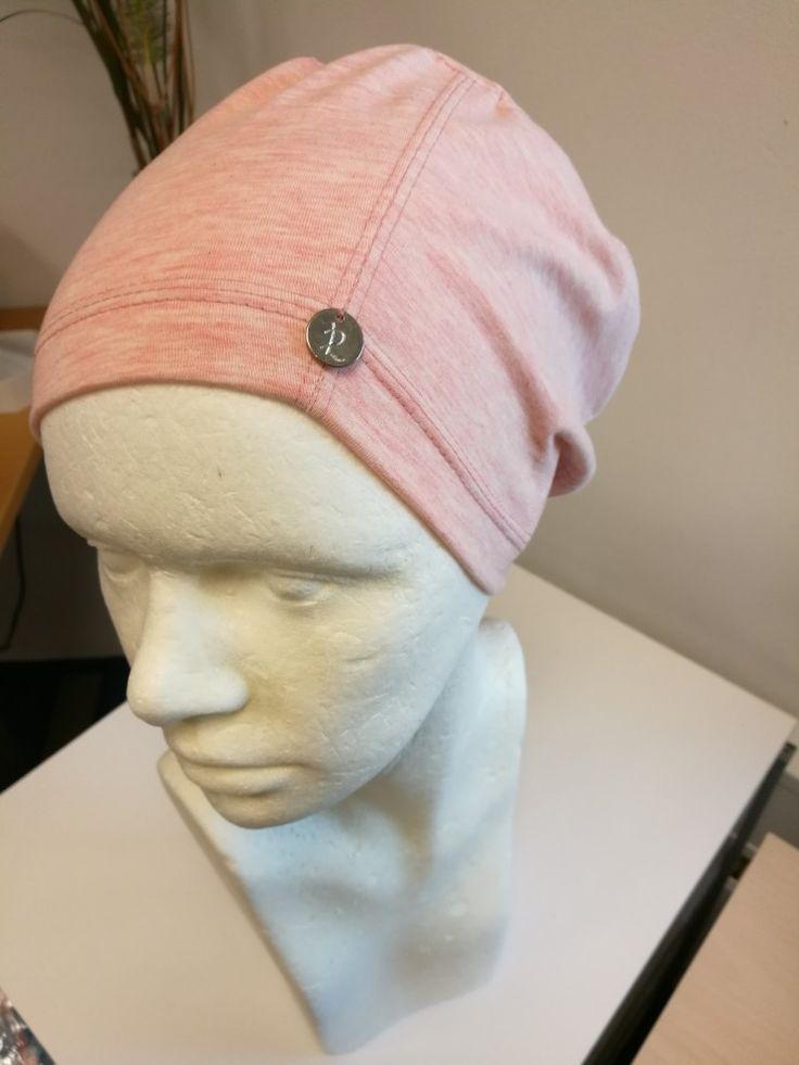 New turban in soft cotton