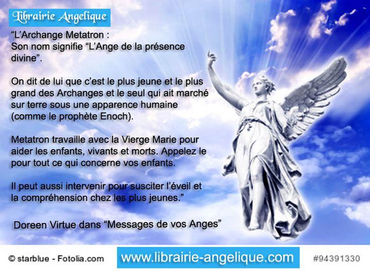 Très Les 28 meilleures images du tableau Citations, Phrases Angéliques  EI71