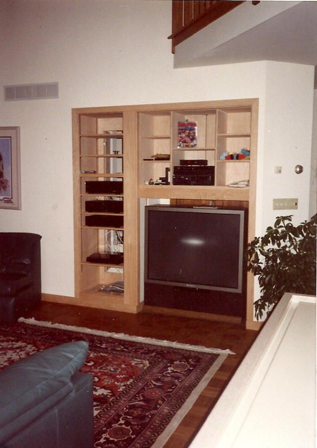 oak entertainment center with fireplace craigslist 3 piece solid daily inspiration