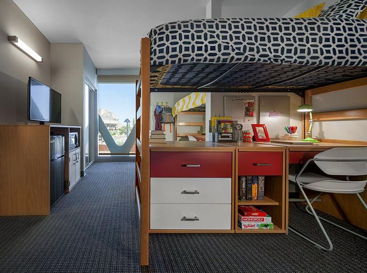 1000 Images About Student Housing On Pinterest