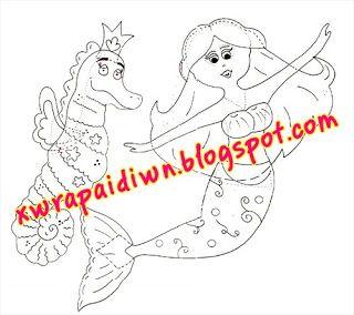 http://xwrapaidiwn.blogspot.gr/2011/07/blog-post_18.html