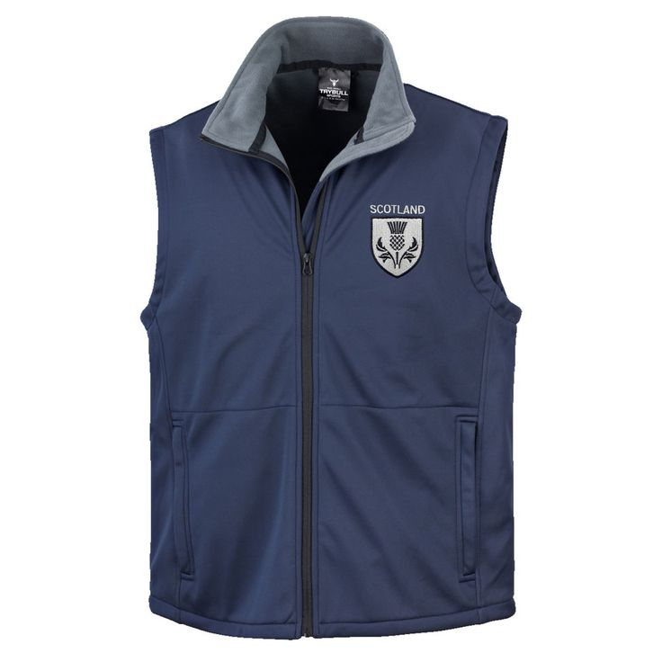 Scotland Rugby SOFTSHELL Gilet Retro Jacket Thistle Vest Jacket 6 Nations Coats  #rugbyshirt #shirt #jersey #top #tshirt #badge #logo #80s #retro #retrorugby #vintage #rugbyunion #rugbyleague #rugbyworldcup #rugbygram #rugbylife #rugby7s #rugbyplayer #rugbysevens #rugbylove #scrum #rugbyball #rbs6nations #rbs #fashion #friends #like4like #smile #instamood #amazing #style