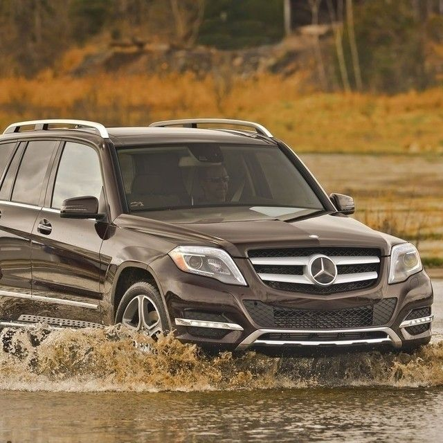 45 best images about mercedes benz glk class on pinterest