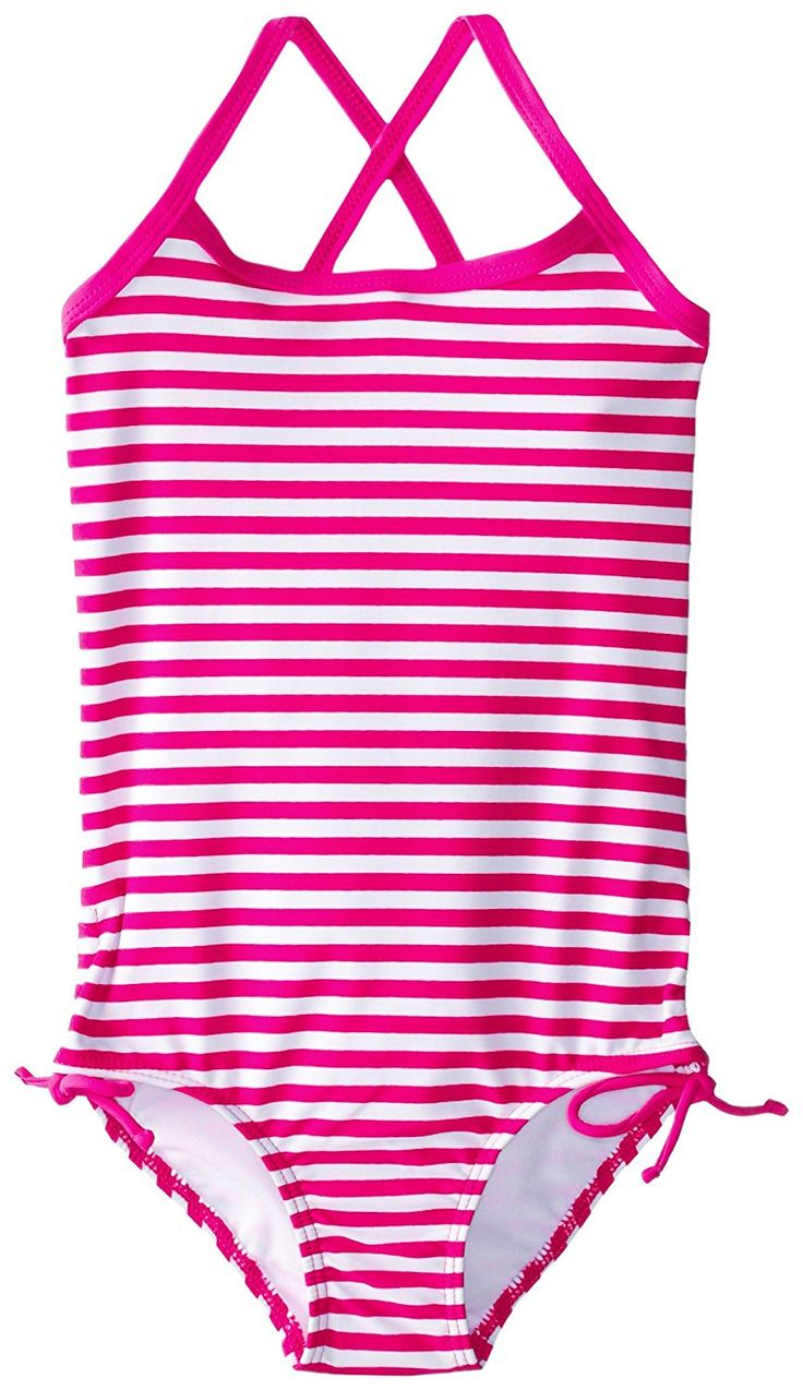 Bali One Piece Swimsuit. Striped pink bathing suit. CUTE and AFFORDABLE Swimwear for girls all in one place! Girls Swim Suits. Kids Swimwear. Swimsuits for Girls. Girls Bathing Suits. Bathing suits for girls. Girls Swimsuits. Swimwear for girls. Girl swim suit sets. Girl swim shirts. Girl bathing suits. Girl Swimwear. Suits for girls. Kids bathing suits. Children's swimwear. Swimsuits for kids. Bathing Suits for Kids. Girl Swim Shorts. Modest swimsuits. Swimming Suits for Girls...