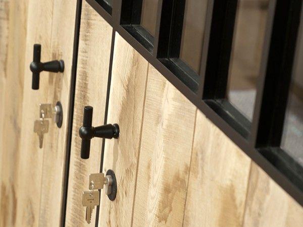 Meer dan 1000 idee n over smeedijzeren deuren op pinterest smeedijzeren ijzeren deuren en ijzers - Faience giet keuken moderne ...