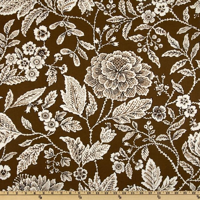 125 best fabric images on Pinterest | Fabrics, Robert ...