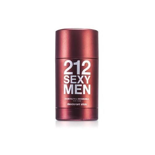 212 Sexy Men Deodorant Stick 75ml/2.5oz