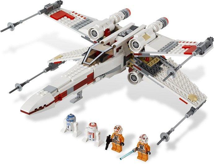 57 best Lego Instructions images on Pinterest | Lego instructions ...