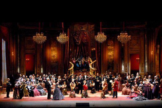 http://www.mynd-magazine.it/appuntamenti/details/269-la-traviata.html Questa sera al Teatro Moderno di Maglie, in scena un classico intramontabile della lirica italiana (...)