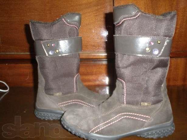 Купить обувь imac детская италия