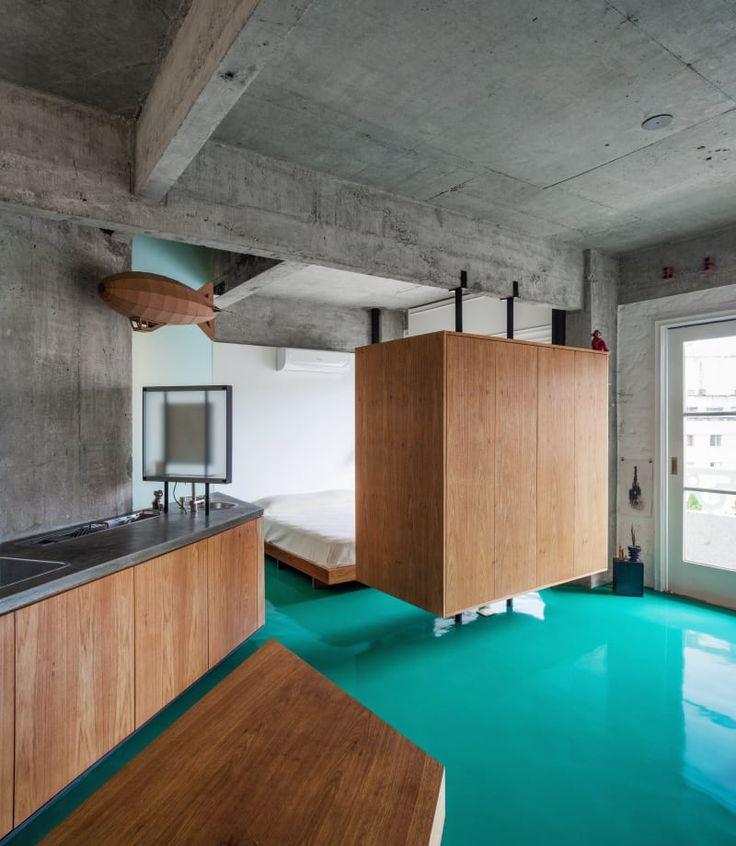 vão · Viadutos Apartment