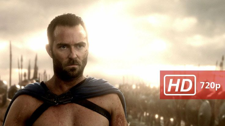 [DVDRip] Watch Sullivan Stapleton in 300: Rise of an Empire (2013) Full Movie Streaming Online