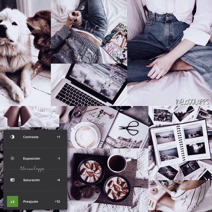 ♥ @AdelineLeeuw Ver esta foto do Instagram de @the.cool.apps • 360 curtidas