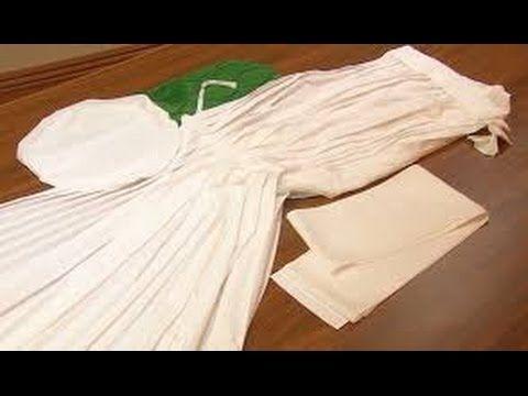 Secret Mormon Underwear Revealed FINALLY - YouTube