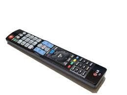 This #AKB74115501 is a Genuine New #LG Television Replacement Part, Remote Transmitter