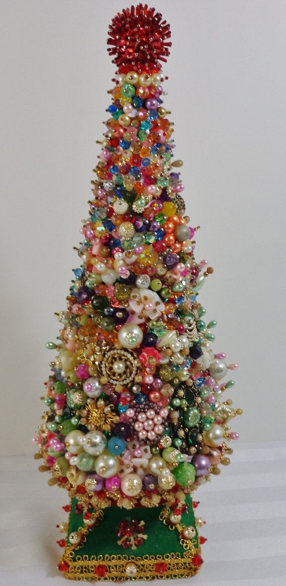 62 Best Images About I Love Christmas On Pinterest