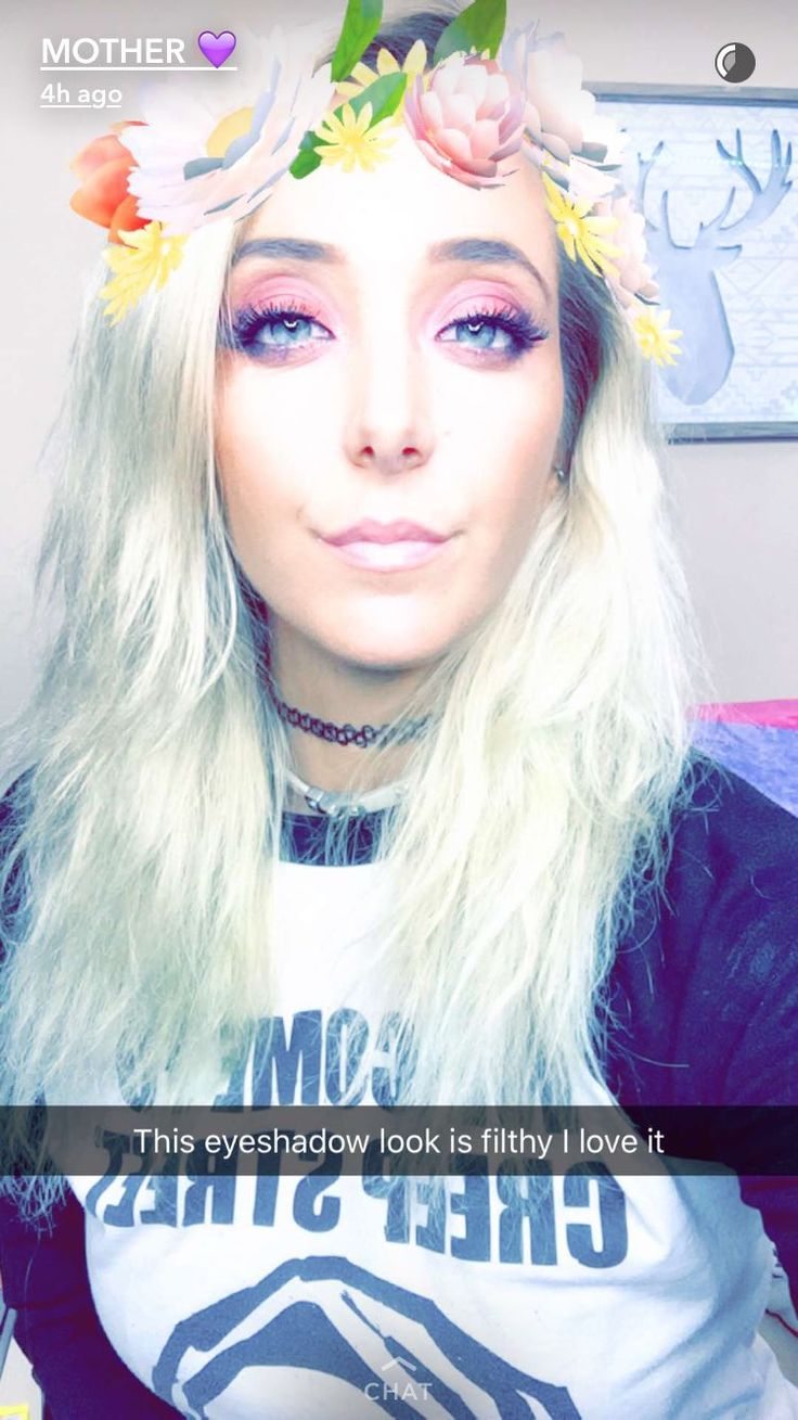 184 Best Jenna Marbles Images On Pinterest Marble