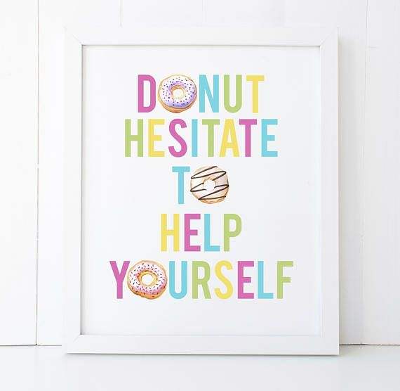 Hey, I found this really awesome Etsy listing at https://www.etsy.com/listing/536637229/donut-birthday-party-sign-donut-bar-sign