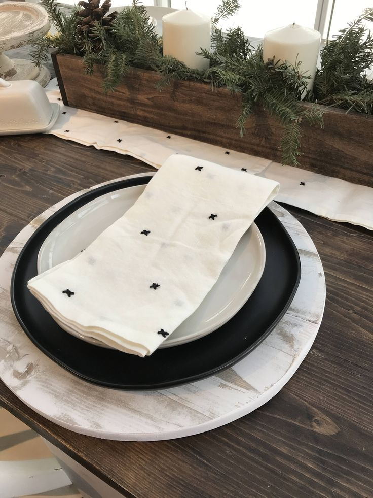 Excited to share the latest addition to my #etsy shop: Shiplap Charger Plates, Shiplap Charger, Charger Plate, Shiplap, Charger, Dining, Serving, Dinnerware, Rustic, Farmhouse Charger http://etsy.me/2CFqIH0 #housewares #white #shiplap #whiteshiplap #shiplapcharger