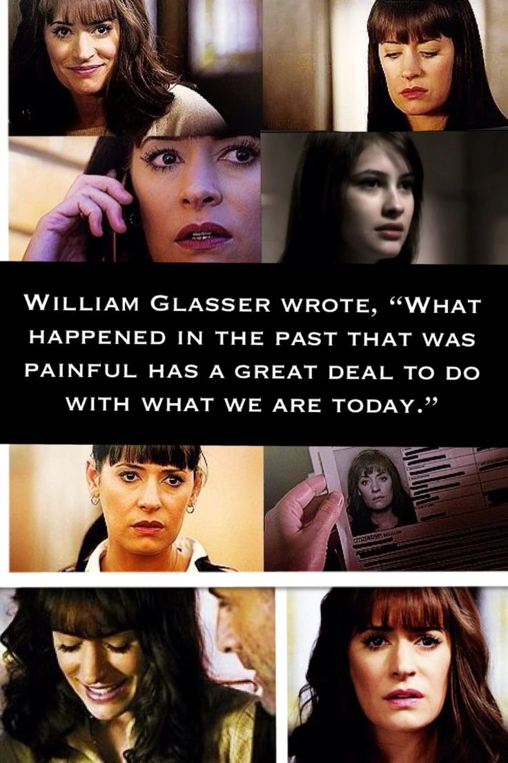 Emily Prentiss ending quote. I AM WATCHING CRIMINAL MINDS RIGHT NOW AND OMG I HAVENT SEEN THIS ONE BEFORE and its creepy