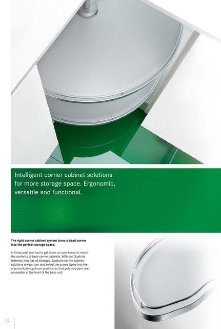 Grass Katalog EN 2012