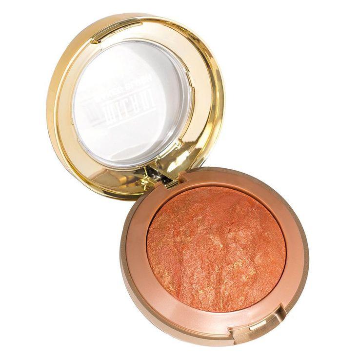 https://www.cocopanda.se/product/milani-cosmetics/3088620/milani-baked-blush-bellissimo-bronze-3-5-g