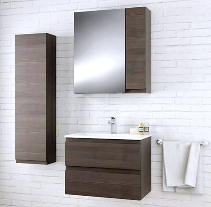 Bathroom Storage Cabinets Bathroom Furniture Uk Freestanding Bathroom Furniture White Bathroom Cabinets