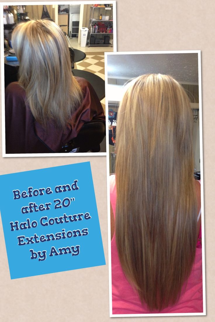 Halo Couture Extensions By Me Color F 116 My Halo