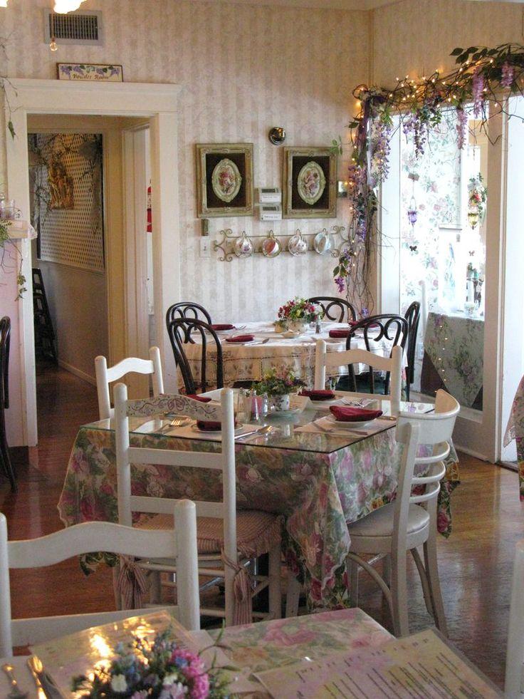 arredamento ristorante vintage ~ dragtime for . - Arredamento Ristorante Shabby Chic