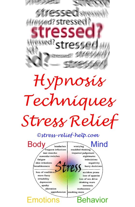 stress relief ingredients - yoga musik music for stress relief.75000 a year stress relief stress relief gray cast iron http www.csweek.com customer_service_week_coloring_stress_relief_2017.php 8550199680