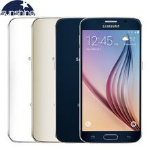 "Like and Share if you want this  Original Unlocked Samsung Galaxy S6 Mobile Phone 3G RAM 32G ROM Octa Core 5.1"" 16.0MP NFC Smartphone     Tag a friend who would love this!     FREE Shipping Worldwide     Get it here ---> https://shoppingafter.com/products/original-unlocked-samsung-galaxy-s6-mobile-phone-3g-ram-32g-rom-octa-core-5-1-16-0mp-nfc-smartphone/"