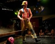 'Magic Mike' Drinking Game: The Rules