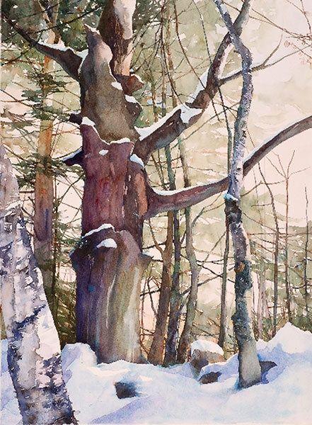 #color #oilpainting #nature #art #paint #painting #oilcolor #ölfarben #malerei #kunst #illustration #awuarello #peinture #aquarela #arte Résultats de recherche d'images pour « nancy frost begin »