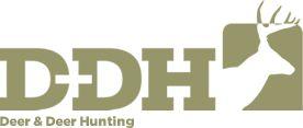 Ten Ways to Protect, Improve Your Deer Camp | Deer & Deer Hunting | Whitetail Deer Hunting Tips