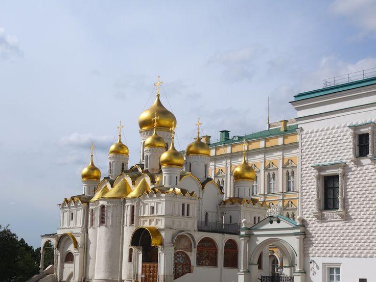 Le récit inédit de Charlotte, qui a voyagé seule pendant 146 heures à bord du Transsibérien pour rejoindre Moscou depuis Oulan-Bator (Mongolie).