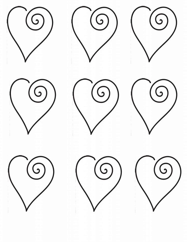 best 25  piping templates ideas on pinterest