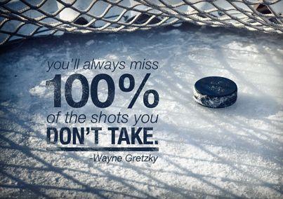 #Gretzky