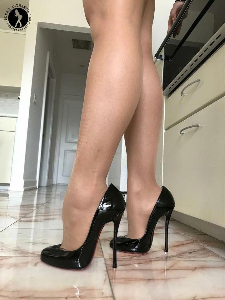 hot high heels video #Hothighheels