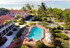 The Inns of Sanibel - Seaside Inn