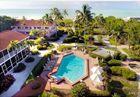 Sanibel Hotels | The Inns of Sanibel Sanibel Florida