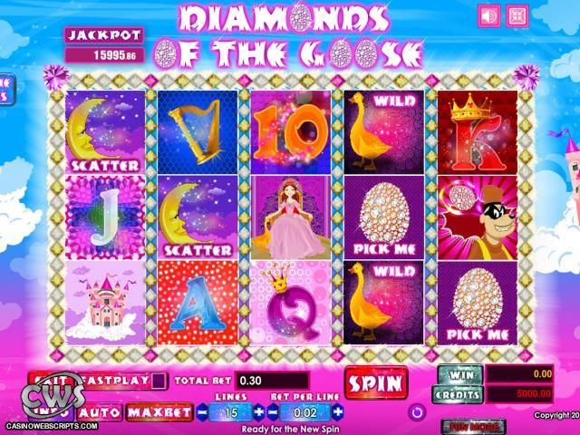 flash casino games source code