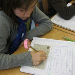 Recursos imprimibles per a treballar l'expressió escrita a tots els cursos
